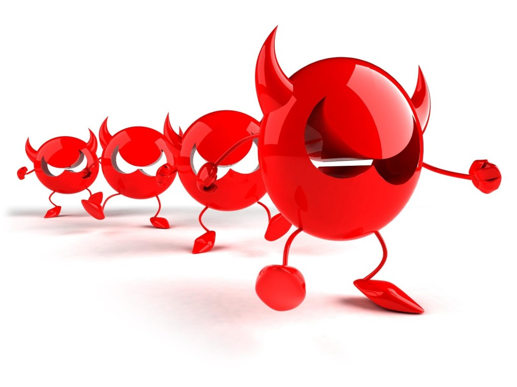 namestimo-proti-virusno-zaščito